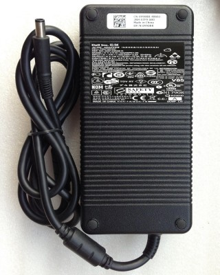 Dell ADP 240 AB D Power Adapter