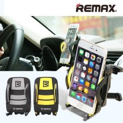 REMAX Universal Car Bracket RM-C0