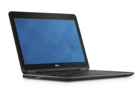 Dell Latitude E7240 Ultrabook