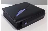 Alienware X51 R2 ( Used )