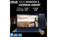 ASUS UX390UA-GS048T