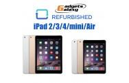 iPad ( Refurbished )