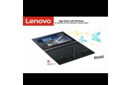 Lenovo Yogabook 64GB ( Windows / Android )